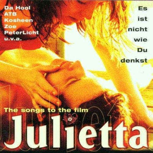Preisvergleich Produktbild Julietta