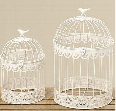 cage-a-oiseaux-decoratifs-en-metal-blanc-30cm