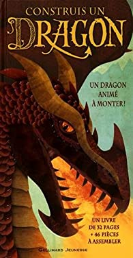 Construis un dragon par Steer