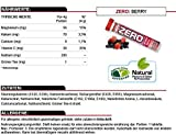 Image of HIGH5 ZERO Berry, 20 Tabletten Iso Sport Drink