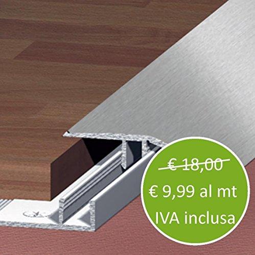 profilo-di-adattamento-in-alluminio-asta-da-270-cm-pavimento-laminato