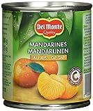 Produkt-Bild: Del Monte Mandarin-Orangen in Saft, 12er Pack (12 x 314 ml Dose)