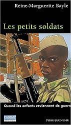 Les Petits soldats