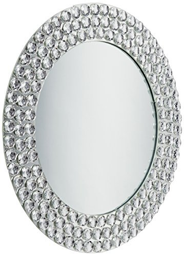 chargeit-by-jay-charger-plate-with-beads-mirror-by-chargeit-by-jay