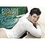 Poolside Pleasures 2016 Calendar
