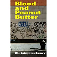 Blood and Peanut Butter