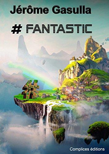 # Fantastic
