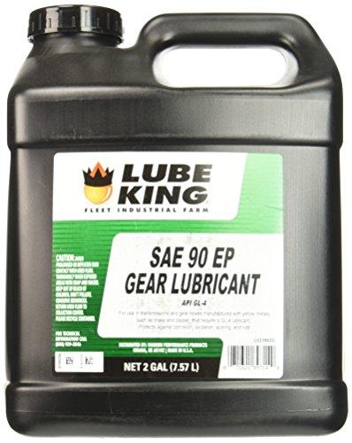 warren-distribution-2gal-90w-gi4-gear-oil