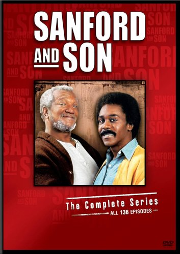 sanford-and-son-the-complete-series-slim-packaging-dvd-2008-foxx-redd-japan-import