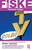 By John Fiske Television Culture (Routledge Classics) (2nd Edition) [Paperback]