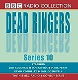 Dead Ringers Series 10: Hit BBC Radio 4 Comedy Series (BBC Radio Collection)