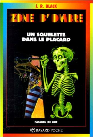 """<a href=""""/node/592"""">Un squelette dans le placard</a>"""