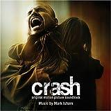 Songtexte von Mark Isham - Crash: Original Motion Picture Soundtrack