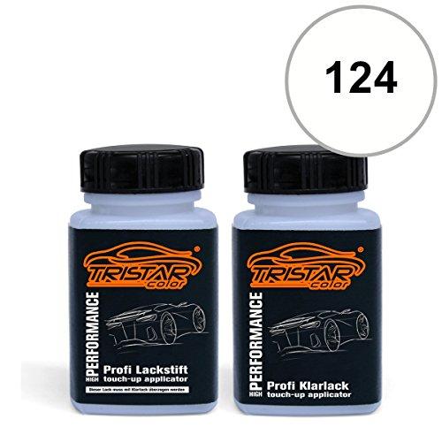 lackstift-set-irisbus-iveco-124-bianco-ghiacco-parmalat-1984-1994-autolack-klarlack-je-50-ml