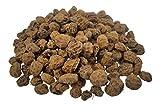 TIGERNÜSSE NATURAL MIX 10Kg 6-22mm Tiger Nuts