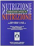 eBook Gratis da Scaricare I trattamenti e gli accertamenti sanitari obbligatori in Italia (PDF,EPUB,MOBI) Online Italiano