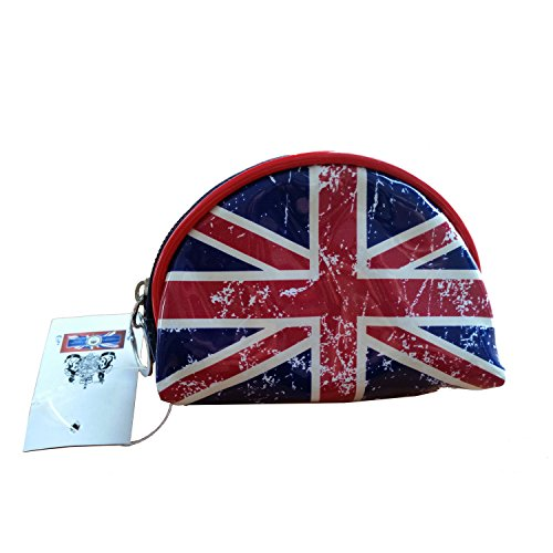 alla-moda-portamonete-con-zip-londra-british-union-jack-distressed-union-jack-collezione-royal-flag-