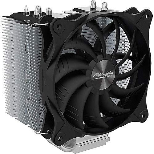 Alpenföhn Brocken ECO Advanced CPU-Kühler