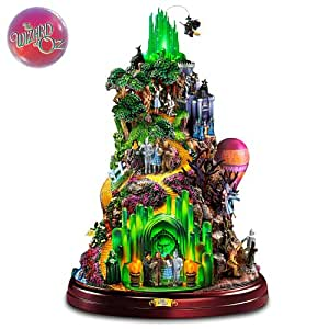 Amazon The Wizard Of Oz Home And Kitchen