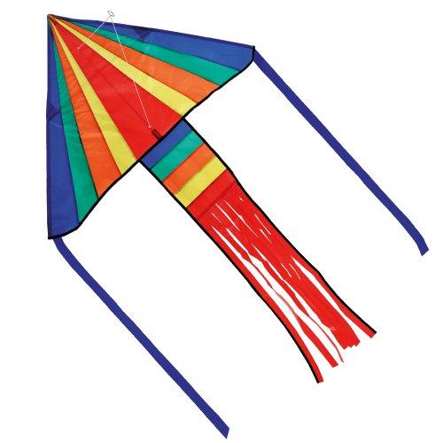 brookite-100-x-151-centimetri-arcobaleno-delta-kite