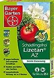 Schädlingsfrei Lizetan AZ 75 ml