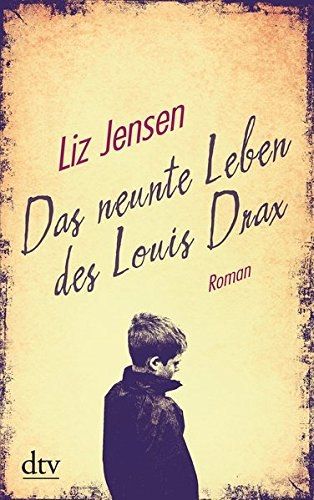 Louis Drax: Roman (Drax Aus)