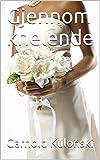 Gjennom knelende (Norwegian Edition)