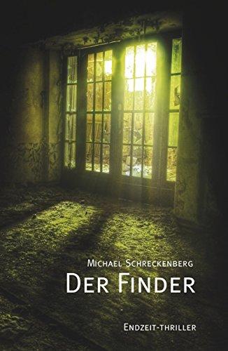Finder-fall (Der Finder)