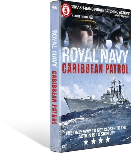 royal-navy-caribbean-patrol-dvd