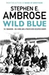 Wild Blue: 741 Squadron: On a Wing an...