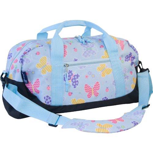 olive-kids-butterfly-garden-overnighter-duffel-bag-by-wildkin