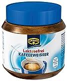 Krüger Kaffeeweißer - Laktosefrei - 250g