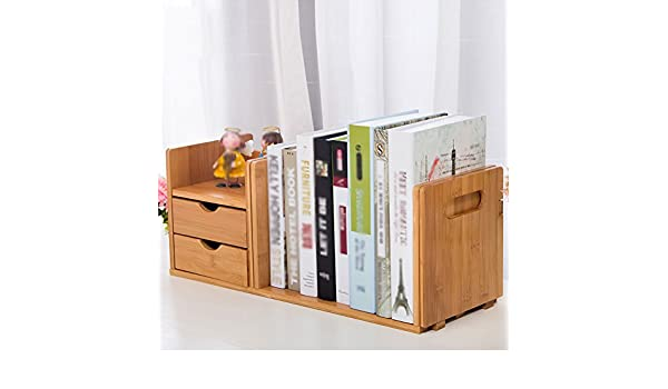 Storage rack. schreibtisch einfachen bücherregal creative student