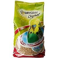 VADIGRAN Perruche Original 4 Kg