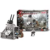 Meccano - Juego de construcción para niños Gears Of War (854451)