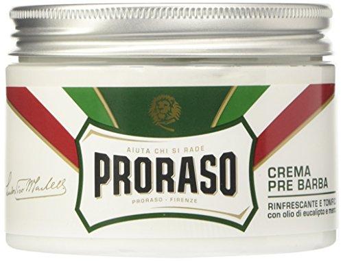 proraso-crema-prebarba-rinfrescante-e-tonificante-formato-professionale-300-ml