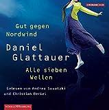 ISBN 9783899037005