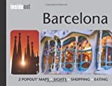Barcelona Inside Out