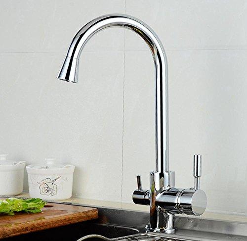 gzd-tout-cuivre-placage-chrome-double-usage-cuisine-double-reservoir-evier-lavable-et-froid-melange-