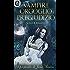 Vampiri, orgoglio e pregiudizio (eLit)