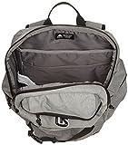 Burton-Daypack-Kilo-Pack-Mochila