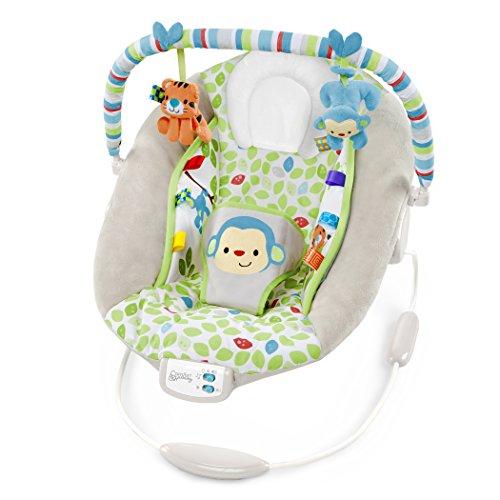 Comfort & Harmony Monkey Bouncer 517HjZI3SEL