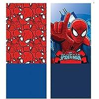 Spiderman Braga Cuello coralina, única (New Import 850-225)