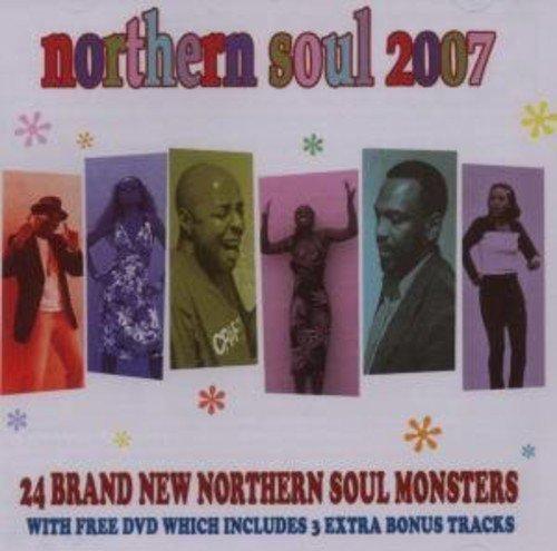 Northern Soul 2007