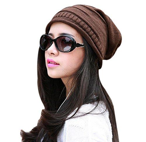 tininna-inverno-caldo-lavorato-a-maglia-knit-sciolto-beanie-hat-cappello-cranio-berretto-per-le-donn