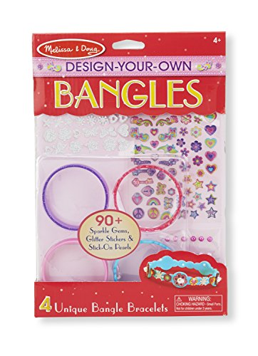 Dyo Bangles: Arts & Crafts - Kits