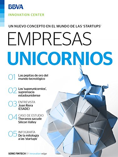 ebook-unicornios-fintech-series-by-innovation-edge