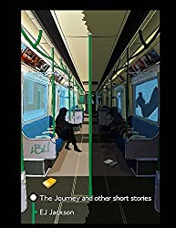 The Journey and Other Short Stories