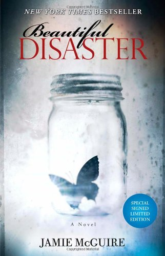 Beautiful Disaster Signed Limited Edition (Maddox Brothers)