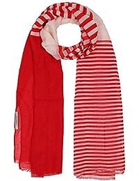 Foulard Ahoy Stripes Codello echarpe d´ete echarpe pour homme